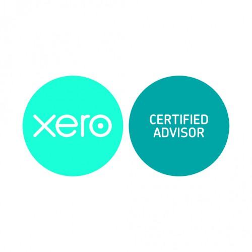 xero-certified-advisor-logo-CMYK-1